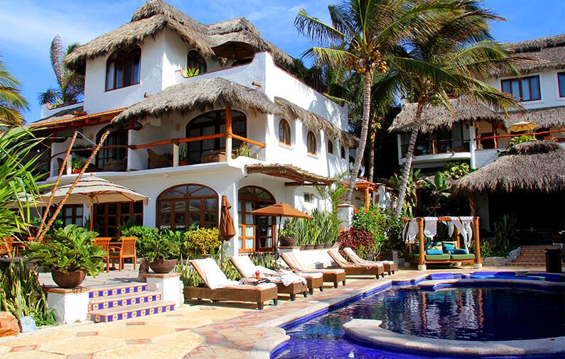 Hoteles-boutique-en-mexico-hoteles-hot-calefaccion-en-las-albercas-de-los-hoteles-boutique-de-mexico-casa-de-mita