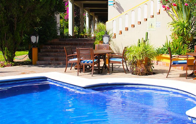 Hoteles-boutique-en-mexico-hoteles-hot-calefaccion-en-las-albercas-de-los-hoteles-boutique-de-mexico-hacienda-los-laureles