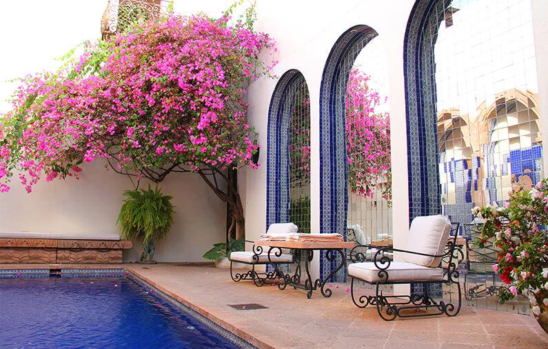 Hoteles-boutique-en-mexico-hoteles-hot-calefaccion-en-las-albercas-de-los-hoteles-boutique-de-mexico-hacienda-san-angel