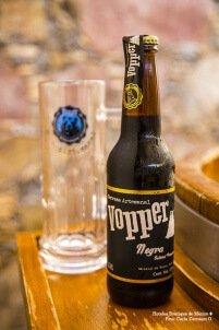 hoteles-boutique-en-mexico-musica-grill-y-cerveza-artesanal-es-posible-en-el-vopperfest-2018