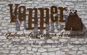 hoteles-boutique-de-mexico-musica-grill-y-cerveza-artesanal-es-posible-en-el-vopperfest-2018-vopper