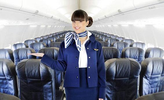 hoteles-boutique-de-mexico-6-datos-curiosos-de-viajar-en-avion-