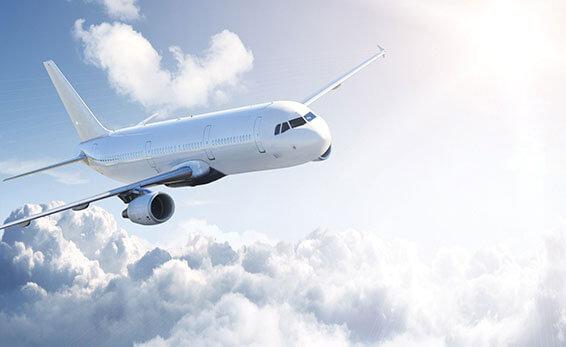 hoteles-boutique-de-mexico-6-datos-curiosos-de-viajar-en-avion-el-medio-mas-seguro
