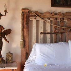 Mexico Boutique Hotels, way beyond lodging