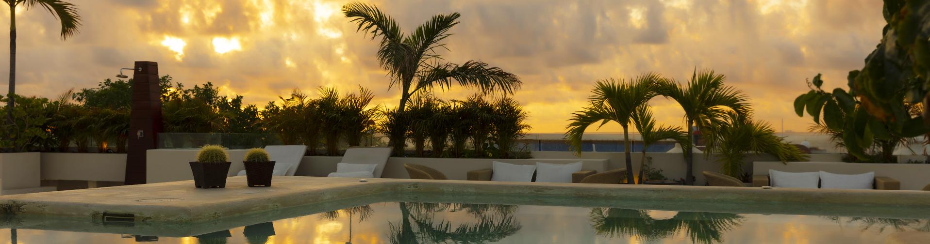 The Palm at Playa