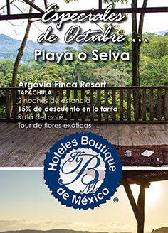 Revista Travelier Edición 47