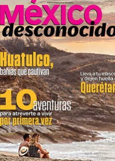 Huatulco, de regreso a los básicos