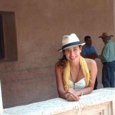 Puebla: los imprescindibles