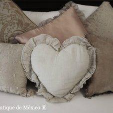 ¿Buscando el regalo ideal de San Valentín?