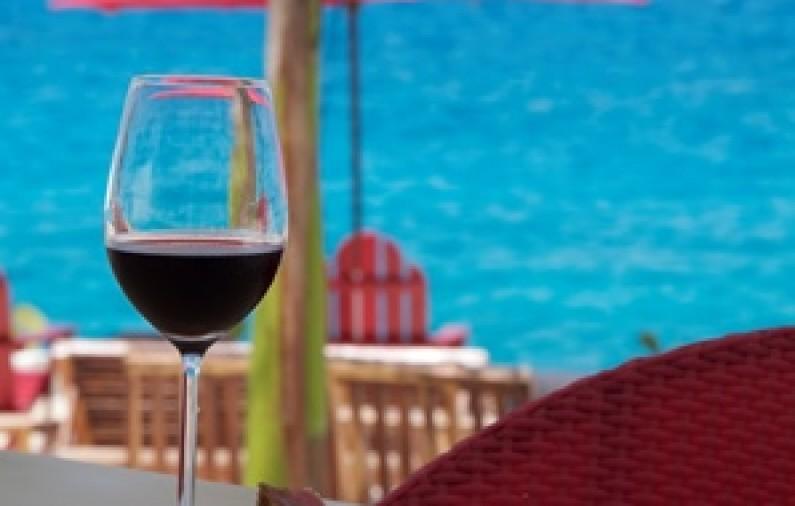 En Búsqueda del Vino Ideal o  la Eterna Historia del Príncipe Azul