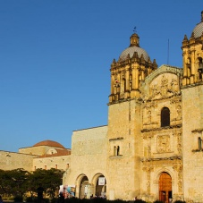 10 things to do in a weekend in Oaxaca