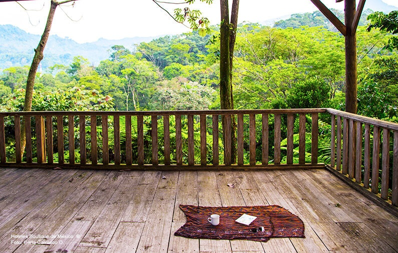 3 good reasons to love Tapachula