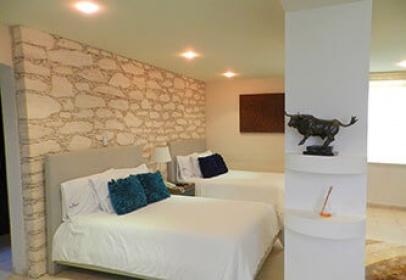 Suite Piñas