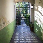 hoteles-boutique-de-mexico-cuernavaca-moreles-1
