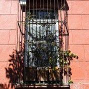 hoteles-boutique-de-mexico-cuernavaca-moreles-10