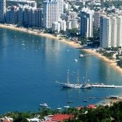 hoteles-boutique-de-mexico-destino-acapulco-guerrero-8