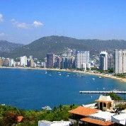 hoteles-boutique-de-mexico-destino-acapulco-guerrero-9