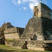 hoteles-boutique-de-mexico-destino-campeche-campeche-5