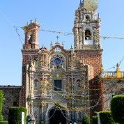 hoteles-boutique-de-mexico-destino-cholula-puebla-7