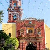 hoteles-boutique-de-mexico-destino-cholula-puebla-8