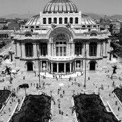 hoteles-boutique-de-mexico-destino-ciudad-de-mexico-3