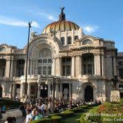 hoteles-boutique-de-mexico-destino-ciudad-de-mexico-4