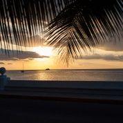 hoteles-boutique-de-mexico-destino-cozumel-8