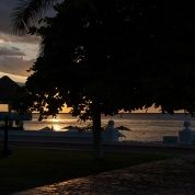 hoteles-boutique-de-mexico-destino-cozumel-9
