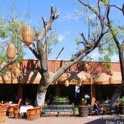 hoteles-boutique-de-mexico-destino-guadalajara-jalisco-9