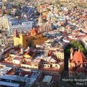 hoteles-boutique-de-mexico-destino-guanajuato-guanajuato-14