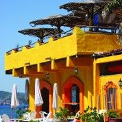 hoteles-boutique-de-mexico-destino-isla-navidad-colima-4
