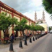 hoteles-boutique-de-mexico-destino-lagos-de-moreno-jalisco-2