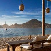 hoteles-boutique-de-mexico-destino-los-cabos-baja-california-sur-6