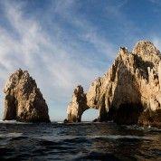 hoteles-boutique-de-mexico-destino-los-cabos-baja-california-sur-7