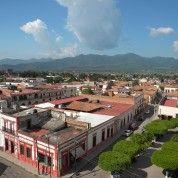 hoteles-boutique-de-mexico-destino-mascota-jalisco-2