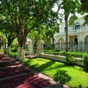 hoteles-boutique-de-mexico-destino-merida-yucatan-11