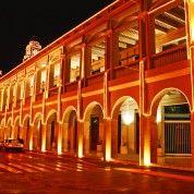 hoteles-boutique-de-mexico-destino-merida-yucatan-18