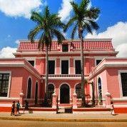 hoteles-boutique-de-mexico-destino-merida-yucatan-21