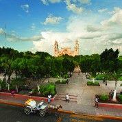 hoteles-boutique-de-mexico-destino-merida-yucatan-26