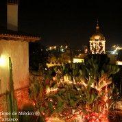 hoteles-boutique-de-mexico-destino-mineral-de-pozos-4