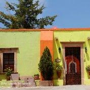 hoteles-boutique-de-mexico-destino-mineral-de-pozos-7