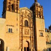 hoteles-boutique-de-mexico-destino-oaxaca-oaxaca-12