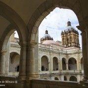 hoteles-boutique-de-mexico-destino-oaxaca-oaxaca-9