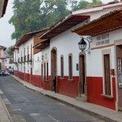 hoteles-boutique-de-mexico-destino-paztcuaro-michoacan-5