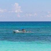 hoteles-boutique-de-mexico-destino-playa-del-carmen-quintana-roo-10