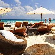 hoteles-boutique-de-mexico-destino-playa-del-carmen-quintana-roo-2