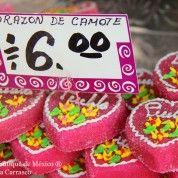 hoteles-boutique-de-mexico-destino-puebla-11