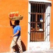 hoteles-boutique-de-mexico-destino-puebla-15