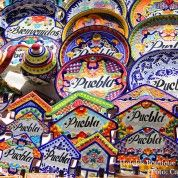 hoteles-boutique-de-mexico-destino-puebla-18