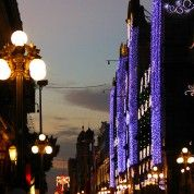 hoteles-boutique-de-mexico-destino-puebla-3